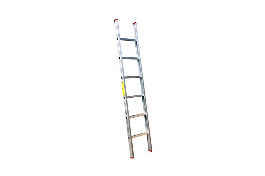 Kingfisher - Scaffolding and Ladders, Qatar